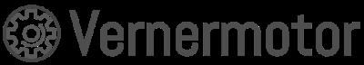 Vernermotor