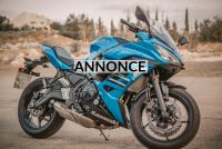 vernermotor.de-Motorrad_15760612664837.jpg